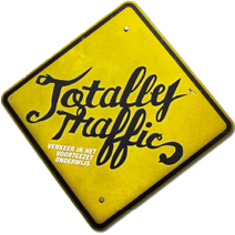 TotallyTraffic